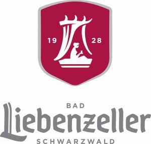 Bad_Liebenzeller-crop