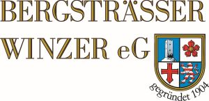 Bergsträßer-Winzer-crop