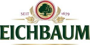 EICHBAUM_Logo_2013_4c-crop