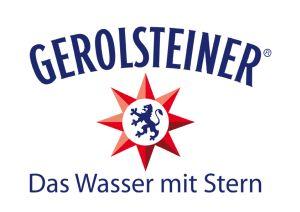Gerolsteiner-crop