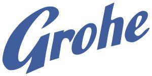 Grohe-crop