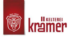 Krämer-crop