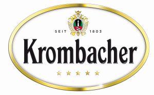 Krombacher-crop