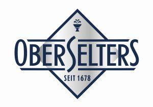Ober-Selters-crop