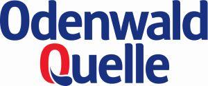 Odenwald-Quelle-crop