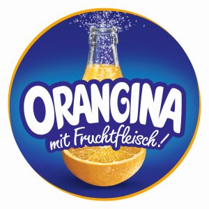 Orangina-crop