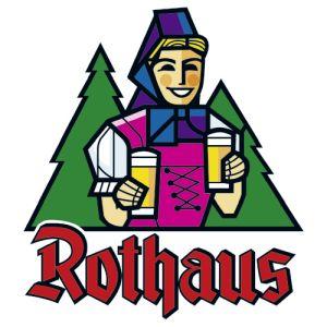 Routhaus-crop