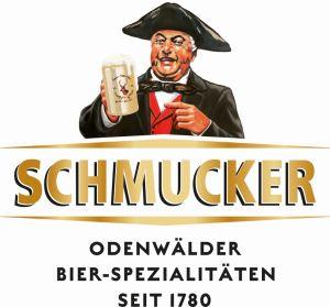 Schmucker-crop