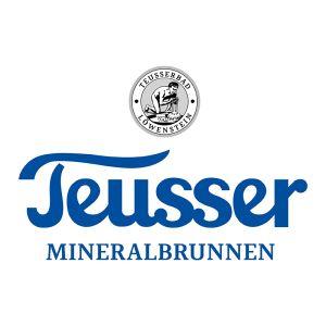 Teusser-crop