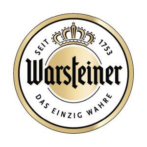 Warsteiner-crop