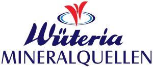 wueteria_mineralquellen_4c-crop