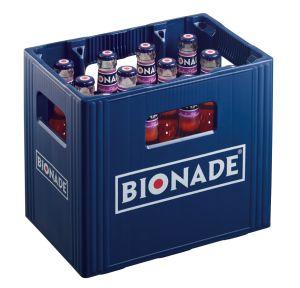 Bionade_batch