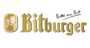 Bitburger_batch