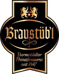 Braustuebl_Logo-Privatbrauerei_batch