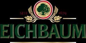 EICHBAUM_Logo_2013_4c_batch