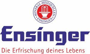 Ensinger-Logo-2c-rgb_batch