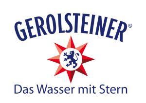Gerolsteiner_batch