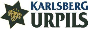 Karlsberg_batch