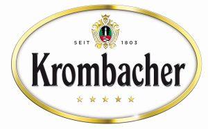Krombacher_batch