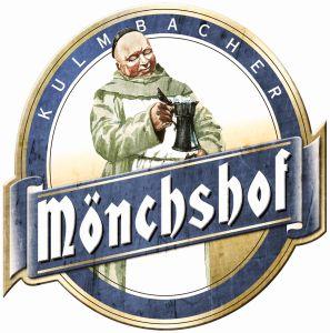 Moenchshof_Logo_batch