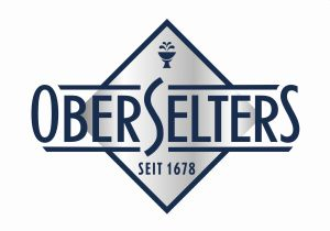 Ober-Selters_batch