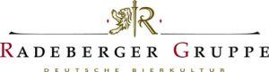 Radeberger-Gruppe_batch