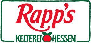 Rapps_batch