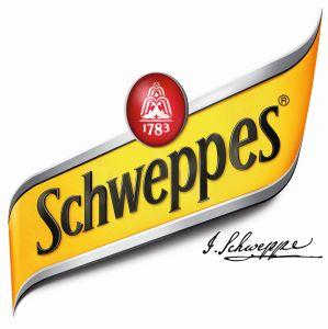 Schweppes_batch