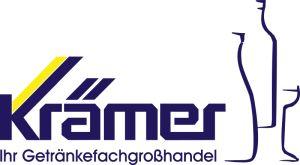 kraemer-logo-anzeige_batch