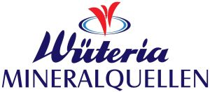 wueteria_mineralquellen_4c_batch